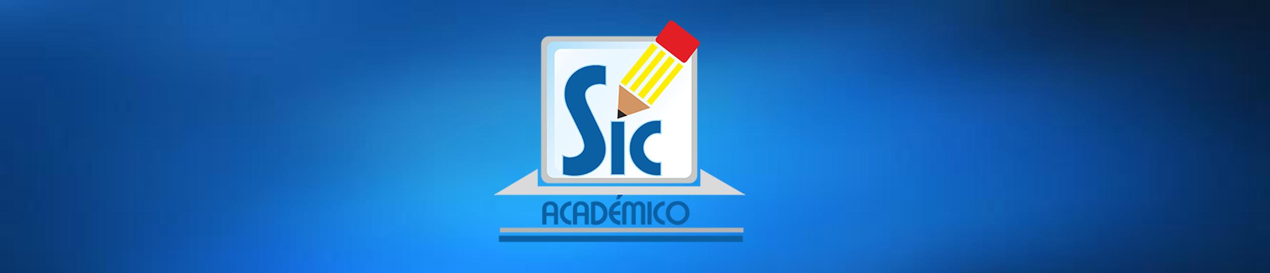 Sic Académico